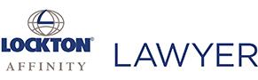 Lockton Affinity Lawyer
