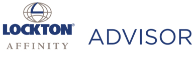 Lockton Affinity Advisor
