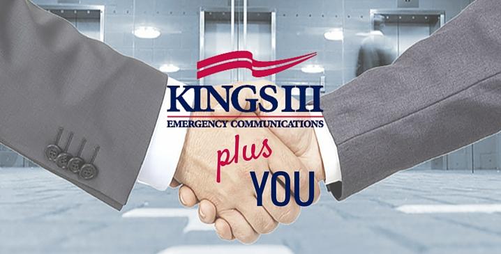 Kings III Joint Venture Program