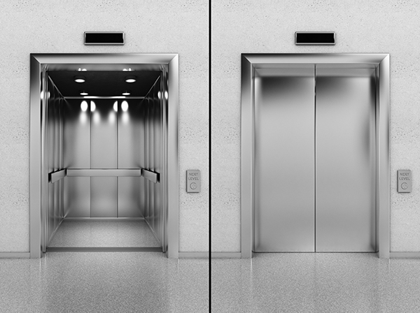 Ways of Reducing Elevator Emergencies and Entrapments