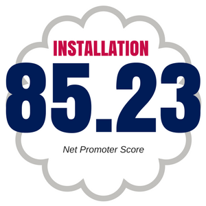 Improved Customer Relations by Using Net Promoter Score - Kings III 2259660ad