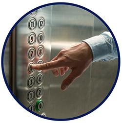 Elevator Service Companies