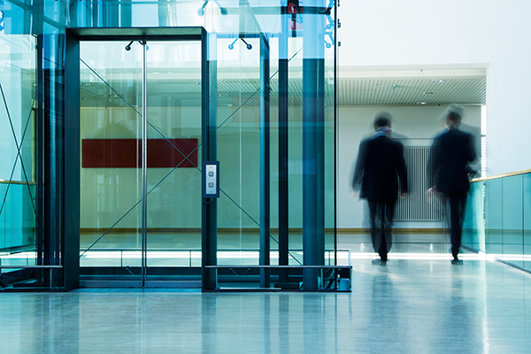 Elevator Modernization Types to Consider