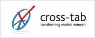 Cross Tab